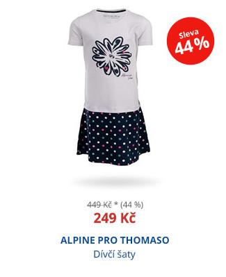 ALPINE PRO THOMASO