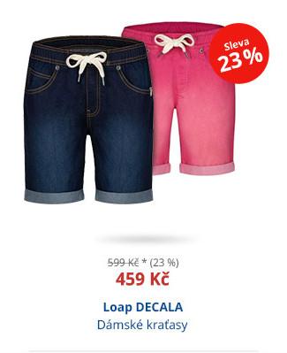 Loap DECALA