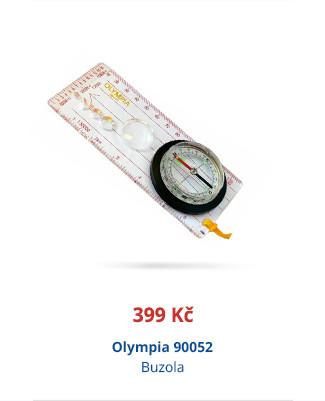 Olympia 90052