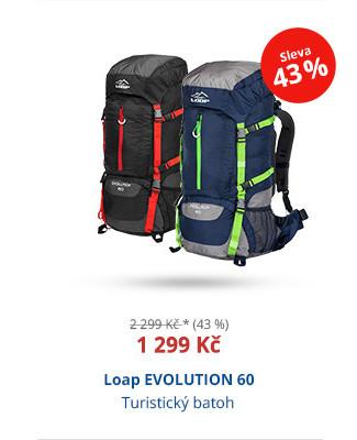 Loap EVOLUTION 60