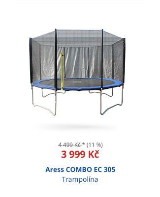 Aress COMBO EC 305