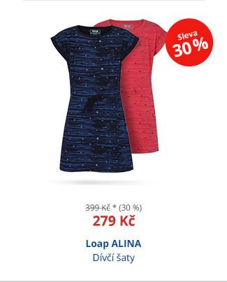 Loap ALINA