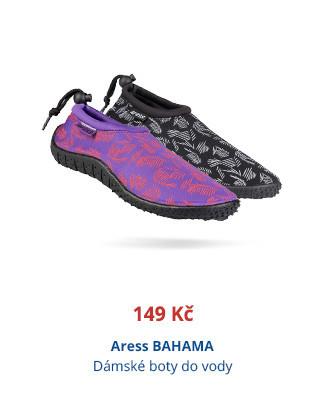 Aress BAHAMA