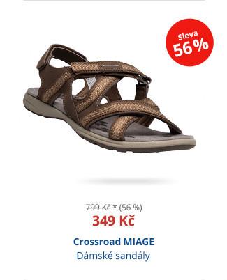 Crossroad MIAGE