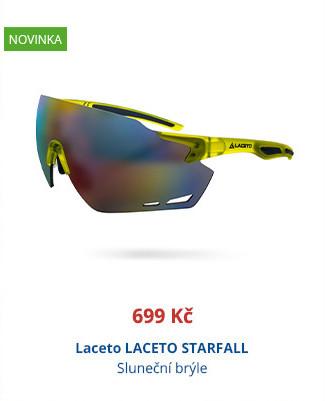Laceto LACETO STARFALL