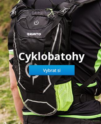 Cyklobatohy