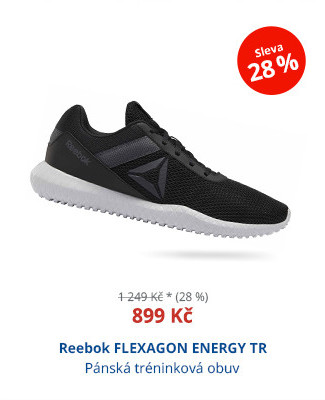 Reebok FLEXAGON ENERGY TR