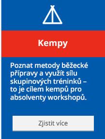 Kempy