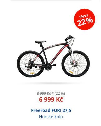 Freeroad FURI 27,5