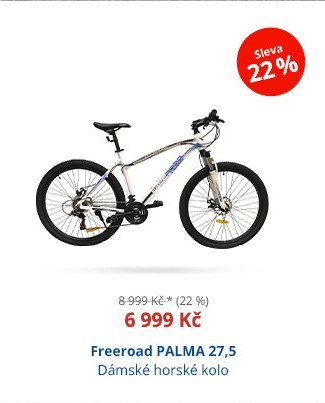 Freeroad PALMA 27,5