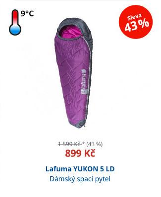 Lafuma YUKON 5 LD