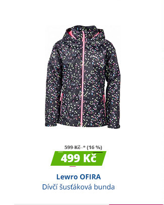 Lewro OFIRA