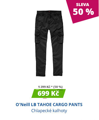 O'Neill LB TAHOE CARGO PANTS