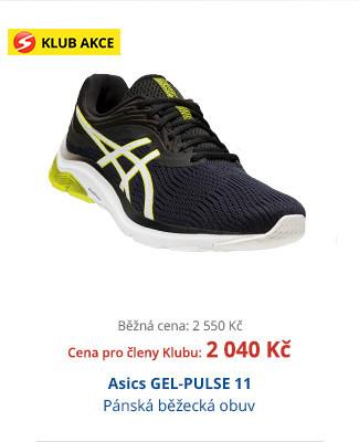 Asics GEL-PULSE 11