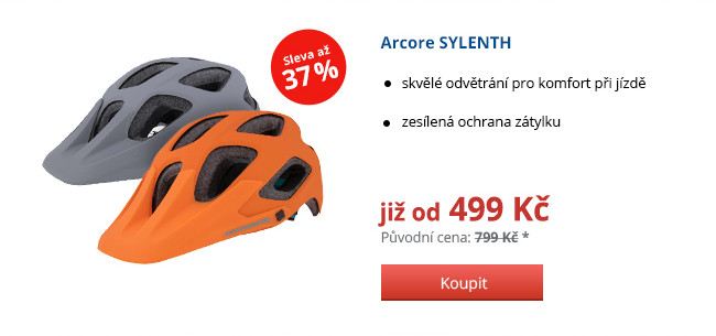 Arcore SYLENTH