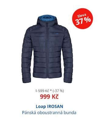 Loap IROSAN