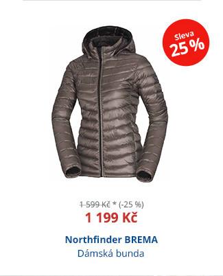 Northfinder BREMA