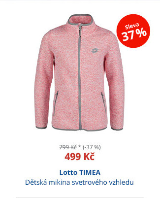 Lotto TIMEA