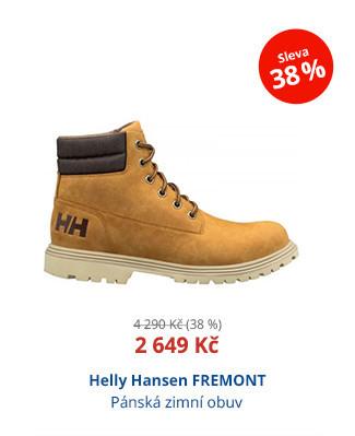 Helly Hansen FREMONT