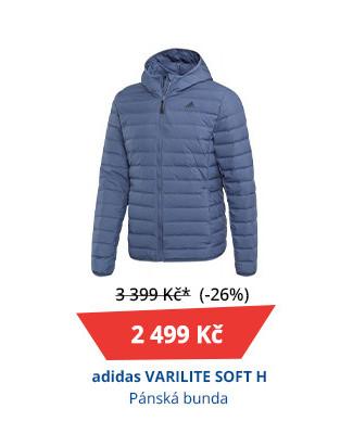adidas VARILITE SOFT H