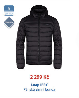 Loap IPRY