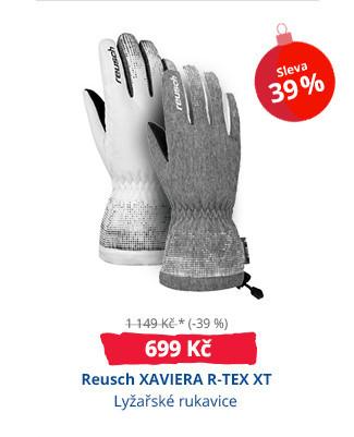 Reusch XAVIERA R-TEX XT