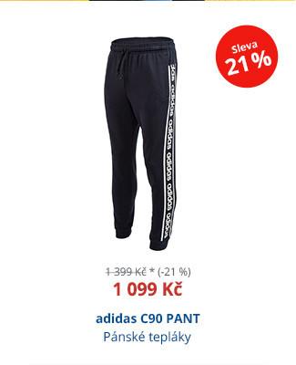 adidas C90 PANT