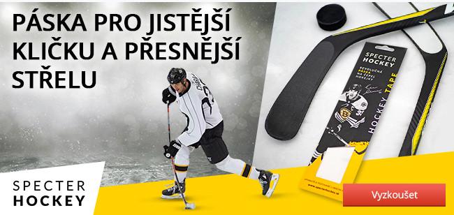 Specter Hockey