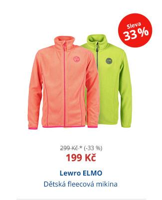 Lewro ELMO