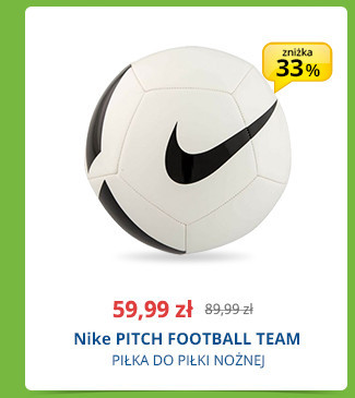 Piłka do piłki nożnej