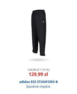 adidas ESS STANFORD B