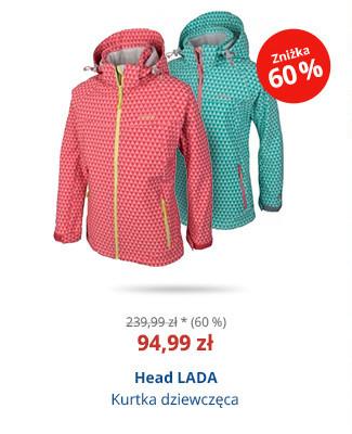 Head LADA