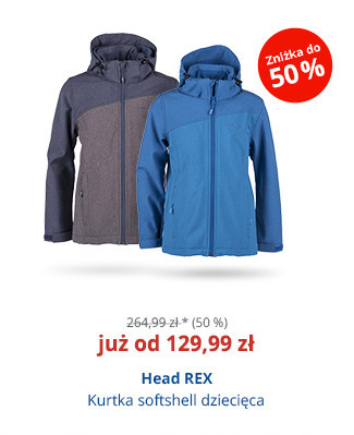 Head REX