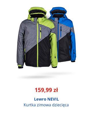 Lewro NEVIL