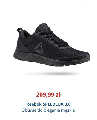 Reebok SPEEDLUX 3.0