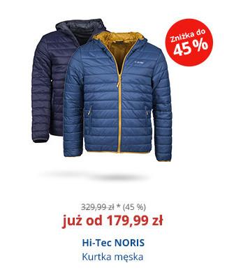 Hi-Tec NORIS