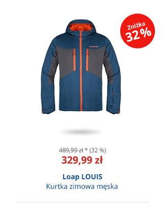 Loap LOUIS