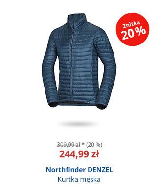 Northfinder DENZEL