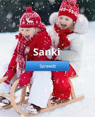 Sanki