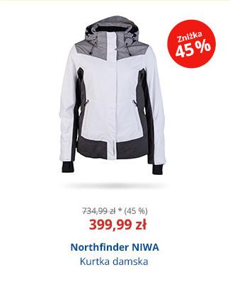 Northfinder NIWA