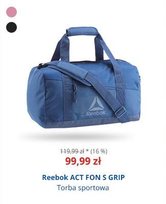 Reebok ACT FON S GRIP