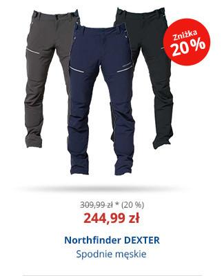 Northfinder DEXTER
