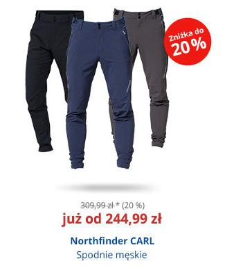 Northfinder CARL