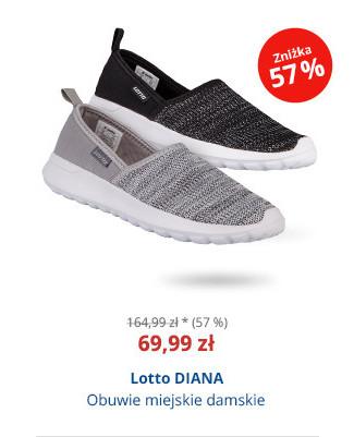Lotto DIANA