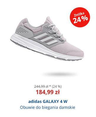 adidas GALAXY 4 W