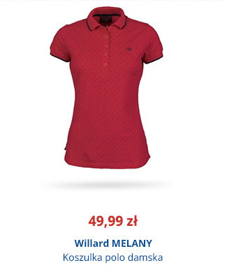 Willard MELANY