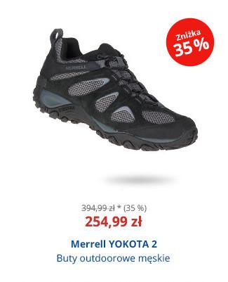 Merrell YOKOTA 2