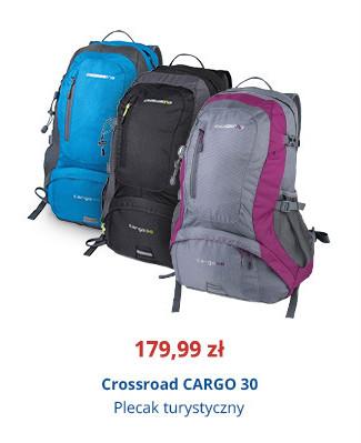 Crossroad CARGO 30