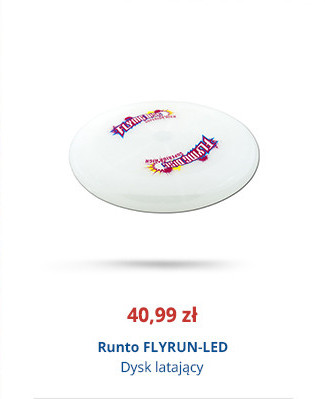 Runto FLYRUN-LED