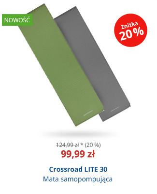 Crossroad LITE 30